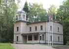 Travelnews.lv pieķer foto mirkļus Latvijas karoga dzimtenē - Cēsīs 43