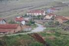 Travelnews.lv dodas ekskursijā apskatīt Turcijas mazās pilsētiņas Konjas tuvumā. Sadarbībā ar Turkish Airlines 6