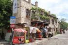 Travelnews.lv dodas ekskursijā apskatīt Turcijas mazās pilsētiņas Konjas tuvumā. Sadarbībā ar Turkish Airlines 9