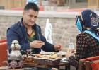 Travelnews.lv dodas ekskursijā apskatīt Turcijas mazās pilsētiņas Konjas tuvumā. Sadarbībā ar Turkish Airlines 34