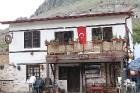 Travelnews.lv dodas ekskursijā apskatīt Turcijas mazās pilsētiņas Konjas tuvumā. Sadarbībā ar Turkish Airlines 45