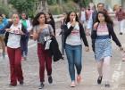 Travelnews.lv dodas ekskursijā apskatīt Turcijas mazās pilsētiņas Konjas tuvumā. Sadarbībā ar Turkish Airlines 50