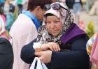 Travelnews.lv dodas ekskursijā apskatīt Turcijas mazās pilsētiņas Konjas tuvumā. Sadarbībā ar Turkish Airlines 51