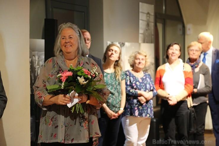 Daugavpilī  norisinās Mākslas nakts 2018