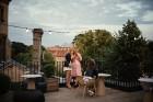 «Pullman Riga Old Town» viesnīcā ar ballīti atklāta skaistā jumta terase 19