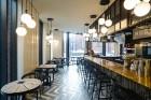 Vecrīgas restorāns «St.Petrus» iepazīstina ar jaunu ēdienkarti 2
