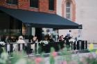 Vecrīgas restorāns «St.Petrus» iepazīstina ar jaunu ēdienkarti 1