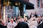Vecrīgas restorāns «St.Petrus» iepazīstina ar jaunu ēdienkarti 5