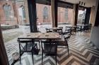 Vecrīgas restorāns «St.Petrus» iepazīstina ar jaunu ēdienkarti 14