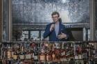 «Grand Hotel Kempinski Riga» atklāj panoramas bāru-restorānu «Stage 22» 6