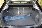 Golfa klubā «Viesturi» tiek prezentēts jaunais apvidus automobilis «Volkswagen Touareg» 8