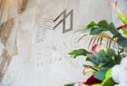 «Bellevue Park Hotel Riga» skaisto jumta terasi «Le Sommet» atklāj ar bagātīgu ballīti 9