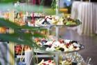 «Bellevue Park Hotel Riga» skaisto jumta terasi «Le Sommet» atklāj ar bagātīgu ballīti 10