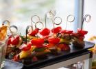 «Bellevue Park Hotel Riga» skaisto jumta terasi «Le Sommet» atklāj ar bagātīgu ballīti 11