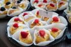 «Bellevue Park Hotel Riga» skaisto jumta terasi «Le Sommet» atklāj ar bagātīgu ballīti 30