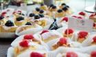 «Bellevue Park Hotel Riga» skaisto jumta terasi «Le Sommet» atklāj ar bagātīgu ballīti 31