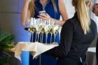 «Bellevue Park Hotel Riga» skaisto jumta terasi «Le Sommet» atklāj ar bagātīgu ballīti 17