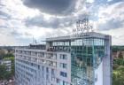 «Bellevue Park Hotel Riga» skaisto jumta terasi «Le Sommet» atklāj ar bagātīgu ballīti 60