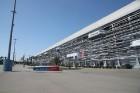 Travelnews.lv apmeklē F1 trasi Sočos 1
