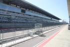 Travelnews.lv apmeklē F1 trasi Sočos 9