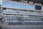 Travelnews.lv apmeklē F1 trasi Sočos 11