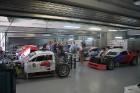 Travelnews.lv apmeklē F1 trasi Sočos 18