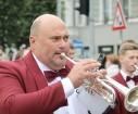 Dziesmu un deju svētku atklāšanas gājiens pulcē Rīgā visus Latvijas novadus (601-700) 4