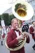 Dziesmu un deju svētku atklāšanas gājiens pulcē Rīgā visus Latvijas novadus (601-700) 5