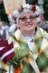 Dziesmu un deju svētku atklāšanas gājiens pulcē Rīgā visus Latvijas novadus (601-700) 16