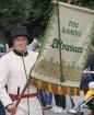 Dziesmu un deju svētku atklāšanas gājiens pulcē Rīgā visus Latvijas novadus (601-700) 47