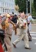 Dziesmu un deju svētku atklāšanas gājiens pulcē Rīgā visus Latvijas novadus (601-700) 58
