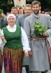 Dziesmu un deju svētku atklāšanas gājiens pulcē Rīgā visus Latvijas novadus (601-700) 65