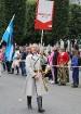 Dziesmu un deju svētku atklāšanas gājiens pulcē Rīgā visus Latvijas novadus (601-700) 74