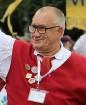 Dziesmu un deju svētku atklāšanas gājiens pulcē Rīgā visus Latvijas novadus (601-700) 80