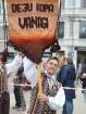 Dziesmu un deju svētku atklāšanas gājiens pulcē Rīgā visus Latvijas novadus (601-700) 91