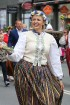 Dziesmu un deju svētku atklāšanas gājiens pulcē Rīgā visus Latvijas novadus (701-800) 54