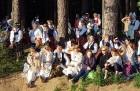Travelnews.lv piedāvā fotomirkļus no noslēguma koncerta «Zvaigžņu ceļā» 9