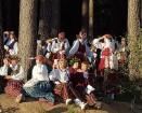 Travelnews.lv piedāvā fotomirkļus no noslēguma koncerta «Zvaigžņu ceļā» 17