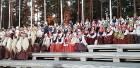 Travelnews.lv piedāvā fotomirkļus no noslēguma koncerta «Zvaigžņu ceļā» 24