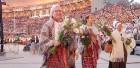 Travelnews.lv piedāvā fotomirkļus no noslēguma koncerta «Zvaigžņu ceļā» 25