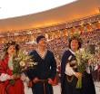 Travelnews.lv piedāvā fotomirkļus no noslēguma koncerta «Zvaigžņu ceļā» 27