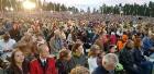 Travelnews.lv piedāvā fotomirkļus no noslēguma koncerta «Zvaigžņu ceļā» 28