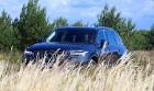Travelnews.lv ar jauno «Volvo XC90» apceļo Dienvidkurzemi 6