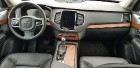 Travelnews.lv ar jauno «Volvo XC90» apceļo Dienvidkurzemi 57