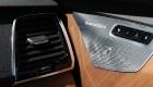 Travelnews.lv ar jauno «Volvo XC90» apceļo Dienvidkurzemi 59