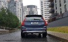 Travelnews.lv ar jauno «Volvo XC90» apceļo Dienvidkurzemi 70