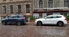 Travelnews.lv ar jauno «Volvo XC90» apceļo Dienvidkurzemi 71