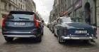 Travelnews.lv ar jauno «Volvo XC90» apceļo Dienvidkurzemi 72