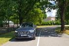 Travelnews.lv ar jauno «Volvo XC90» apceļo Dienvidkurzemi 73