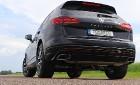 Travelnews.lv ar jauno «Volkswagen Touareg» apceļo Krāslavas novadu Latgalē 5